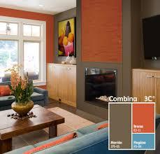 fabulous good colores moda para pintar el interior una casa mi pintura casas with colores de moda para pintar la casa with colores de moda para pintar la