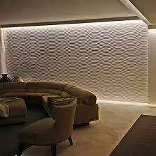 mjk led lighting mk rww4 led strip light recessed wall washer