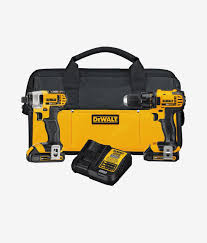 dewalt wood tools. dewalt dewalt wood tools