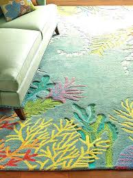 cottage style area rugs beach house area rugs beach cottage style area rugs country cottage style cottage style area rugs