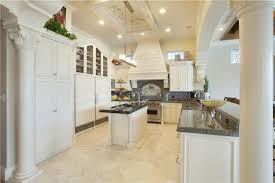 traditional kitchens designs. 25 Of Our Very Best Traditional Kitchen Designs Fantastic Pictures Attractive Design Kitchens