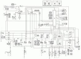 2005 Yamaha R1 Wiring-Diagram 1999 yamaha r1 wiring diagram 29 images 2007 harness