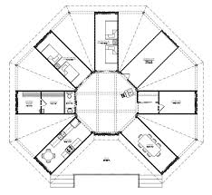 147 best images about house plans on pinterest Tony Houseman Homes Floor Plans find this pin and more on house plans Tony Houseman Homes Beaumont