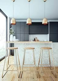 copper pendant light kitchen matte black kitchen cabinets with gold and copper pendant lights copper pendant