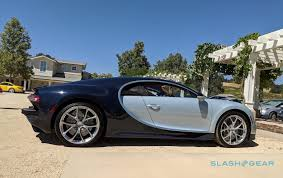 All of the bugatti shoes are made with first class workmanship and are still reasonably priced. Driving The 3m Bugatti Chiron Was Nothing Like I Expected Slashgear