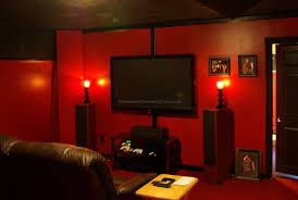 home theater lighting design. Home Theater Lighting Design 9 D