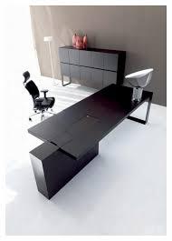 Catalog brosura mobilier pentru birouri colectia loop ivm
