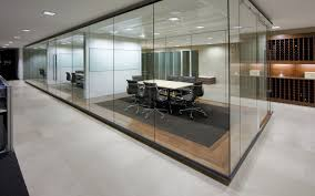 Glass conference rooms Interiors Isis Australian Glass Meeting Rooms Homedit Inspiring Office Meeting Rooms Reveal Their Playful Designs