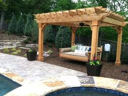 outside swing bed outdoor swinging outdoor swing bed awesome design with swing beds swing beds outside swing bed