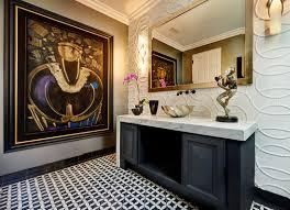 simple room interior. Luxe Design Bathroom Details Simple Room Interior