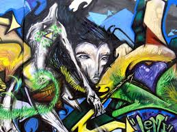 bogota street art photo essay jasmine wanders street art gallery
