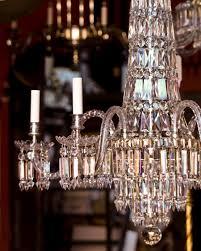 antique chandeliers uk chandelier designs small antique chandeliers uk chandelier designs