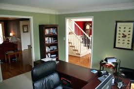 home office color ideas. Great Wall Color Ideas For Home Office B22d In Most Attractive Interior Design With M