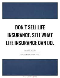 Life Insurance Quotes Ireland Life Insurance Quote And Instant Life Insurance Quotes 100 Plus Life 75