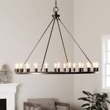 liam oil rubbed bronze 24 light chandelier free today with regard to popular property oil rubbed bronze candle chandelier designs