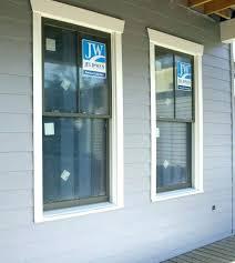 exterior trim molding replacing exterior window trim exterior window trim moulding replace exterior window trim moulding