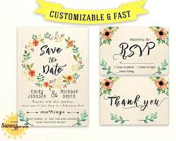 downloadable save the date templates free free printable wedding menu cards templates free printable wedding