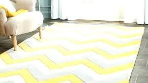 4x6 wool area rug rugs introducing wool rug 4 x 6 area rugs handmade grey gold