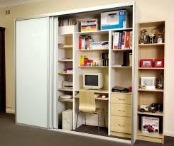 modern office shelving. Ergonomic Office Shelving Storage Ideas Furniture Astonishing Large Home Modern O