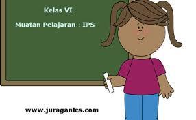 We did not find results for: Soal Uas Plbj Kelas 6 Semester 2 Dan Kunci Jawaban Rasanya