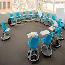 steelcase node chairs. Steelcase Node Chairs C