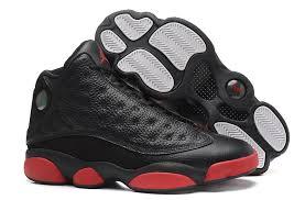 jordan 23. 2014 air jordan 13 retro infrared black 23-black for sale online-1 23
