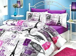 Bed Quilts And Comforters – co-nnect.me & ... Bed Quilts And Comforters Bed Quilts And Shams Bed Quilts And  Bedspreads Quilt Bedding Sets On ... Adamdwight.com