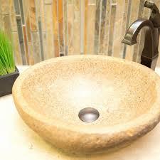 my bathtub drain smells musty ideas