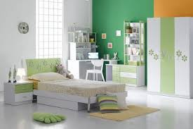 contemporary kids bedroom furniture green. Kids Room. Exquisite Colorful Children Bedroom Furniture Models. Contemporary With White Vinyl Green L