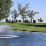 Sun Willows Golf Course in Pasco, Washington, USA | Golf Advisor