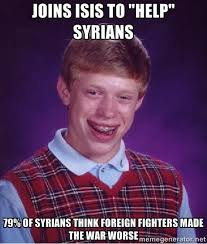 ISIS memes (@isil_memes) | Twitter via Relatably.com