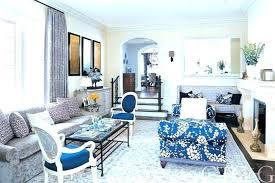 ct home interiors. Interior Decorating Ct Home Interiors O
