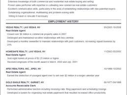 ... Cornell Resume also  Resume Builder Cornell Free Resume Mind Map  Generator Online Cornell Resume  ...