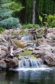 31 backyard pond design ideas luxury