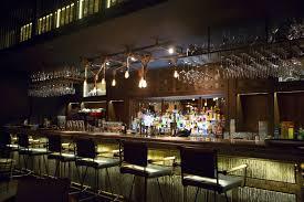 HYPEBEAST Hong Kong Guide Restaurants Cafes Bars