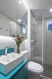 Bad Fliesen 60 Inspirationen Zu Sehen Bevor Sie Ihr Badezimmer