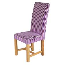 Purple Bedroom Chairs Purple Leather Dining Chairs Uk Fascinating Ideas About Purple