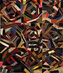The Quilt Company featuring Karen Montgomery Designs | Quilt ... & The Quilt Company featuring Karen Montgomery Designs | Quilt pattern to  consider | Pinterest Adamdwight.com