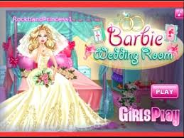 barbie s bedroom decorating games building1st com