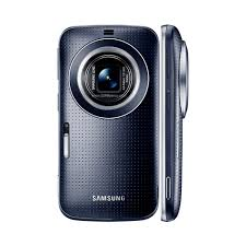Samsung Galaxy K zoom Specs And Driver ...