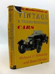 rare books collectible books 2nd hand car repair manual books rh stellabooks com diy car repair