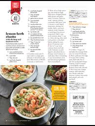 Cooking Light September 2016 Recipe Index Pin By Jessica Sipe On Fish And Seafood Food Recipes