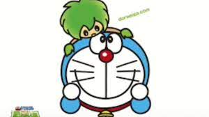 Tik Tok hình Doraemon dễ thương ??? - YouTube
