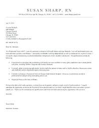 Cover Letter Online Online Application Cover Letter Cover Letter Best How To Write A