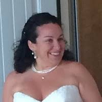 6 perfiles de «Nina Cahill» | LinkedIn