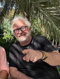 Il Ricco Il Povero e Il Maggiordomo film stasera in tv 23 giugno | cast |  trama