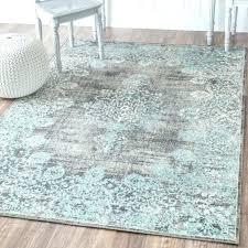 aqua and brown rug aqua area rug aqua and brown area rugs aqua and brown area aqua and brown rug
