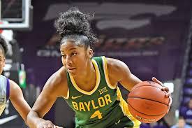 WNBA Draft: Phoenix Mercury improve guard depth with Cooper, Johnson -  Swish Appeal