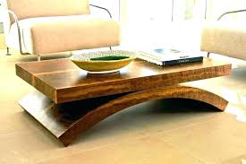 seagrass coffee table trunk round coffee table coffee table trunk coffee table coffee table coffee table round coffee table coffee table decor ideas diy