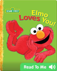 8 when dinosaurs walked sesame street. Valentine S Day Children S Book Collection Discover Epic Children S Books Audiobooks Videos More